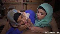 Arab teen sex and webcam masturbation Operation Pussy Run! pornhub video