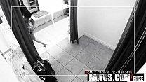 Mofos - Pervs On Patrol - (Alaina Kristar) - Changing Room Teen on Hidden Camera - download porn videos