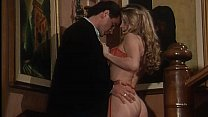 Eterna Passione (Full movie)