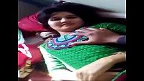 Bhabi hot sex bd