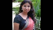 Nandini Bengali Kolkata DumDum Boro Dood Married  Sexy Gud er Futo ;) video