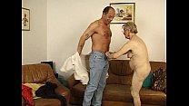 JuliaReavesProductions - Hausfrauen Luder - scene 1 - video 1 beautiful brunette oral pornstar cums