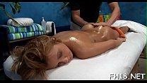 Massage porn movie scenes's Thumb