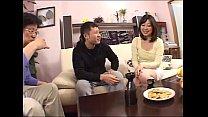 DRUNKEN MOM JAV SON GETS JAPANESE MOM DRUNKEN thumbnail