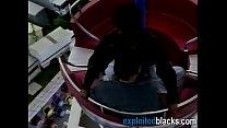 exploitedblacks-27-2-17-fre-la-foire-du-trou-4