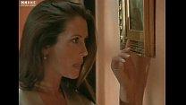Dana Robbins - Sinful Obsession