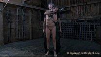 Angel thraldom  porn