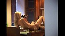 Порно ролики онлаин хорош скорости
