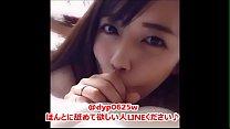 หนังโป๊ญี่ปุ่นหน้าสวยโม๊คควยเก่งจับดุ้นใหญ่ใส่ปากรูดเลียอย่างไว ลีลาโคตรได้อารมณ์เสียวสุดๆ