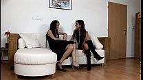 Скачать оргия бисексуалов порно фильм с переводом