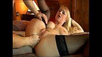 Gentle women screwed from behind Vol. 18 porn image