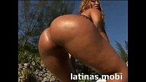 Porno Bigass Dp Latina - Www.latinas.mobi