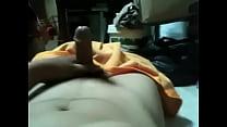 sục cu tự sướng, my dick - Download mp4 XXX porn videos