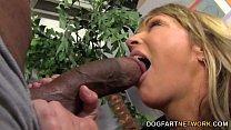video de sexo com coroa e negrao