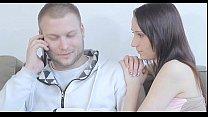 Русская эротика видео фильмы