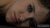 Hogtied Sophia: Free Bondage Porn Video 42