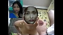 Indian top Rendi MOULY ganguly new pornstar