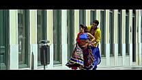 Indian hot actress Aindrita Ray nipple visible thumb