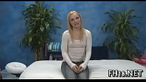 Pal bangs snatch of chick pornhub video