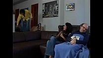 La Badante (Full porn movie) thumbnail