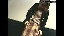 Izumi Hayashi, Girl combo