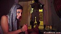 French arab algerian and chubby Afgan whorehous...