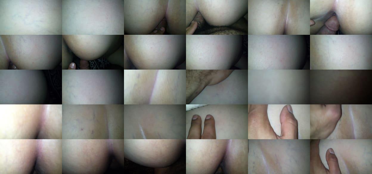 Ebony anal sex vids