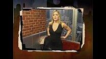 Kira Reed @ Howard Stern on demand thumbnail
