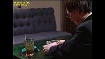 2003-08-22 [AV] Sora Aoi - The Contrary Soap Heaven-XviD's Thumb