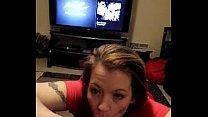 20150118 200429 - Download mp4 XXX porn videos