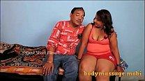 Telugu Aunty Room service porn thumbnail