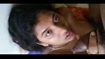 xvideos.com 3a8bc8e499b7d65935136f3926228d53's Thumb