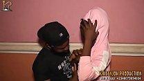 Best Yoruba couple leaked sex tape video 2018 Porn Videos - epornerx com