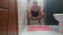 17287 Calcinha  vendida para o cliente Isael de São Paulo-Quer comprar uma calcinha da Raquel Exibida e ter um vídeo exclusivo aqui no meu canal?Acesse www.raquelexibida.net preview
