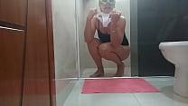 19885 Calcinha  vendida para o cliente Isael de São Paulo-Quer comprar uma calcinha da Raquel Exibida e ter um vídeo exclusivo aqui no meu canal?Acesse raquelexibida.net preview