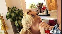 Bamvisions Latex Anal Slut Samantha Rone Vorschaubild