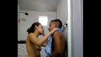 Смотреть порно русское частное с женой