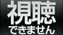 アリス so ザッパー☆
