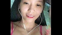 BIGO LIVE Thả o V&acircn Nguyễn 23433532 S ễn 23433532 Saturday July 23 2