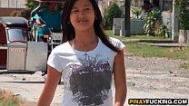clip 18+เอาสาวแถวบ้านจ้างทำคลิปโป๊ให้จับควยชักแล้วมาเย็ดกันต่อ