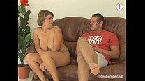 Amateur Porn - První Casting - 37 Kamila