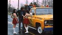 Highway Hookers - 1975
