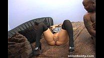 mercedes booty class at ob - live star jalsha thumbnail