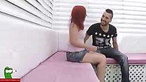 Лесбийские пытки русских девах видео