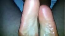 Порно онлайн струйный оргазм мам