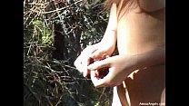 Amour Angels - Masha and Sasha thumbnail