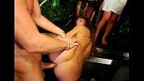 Случайный секс домашние частные ролики