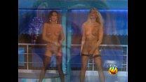 Colpo Grosso Elke vs. Simone tumblr xxx video