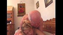 Секс ролики среди дедушку и внучку