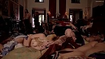 Maggie Grace & Alanna Ubach - Californication: S06 E03 (2013)